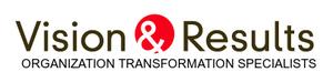 Organization Transformation Specialists